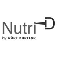 nutrid