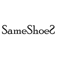 sameshoes