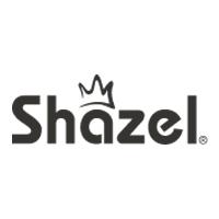 shazel
